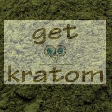 Kratom Thai Commercial