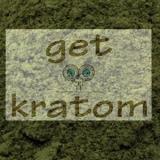Kratom Thai Premium